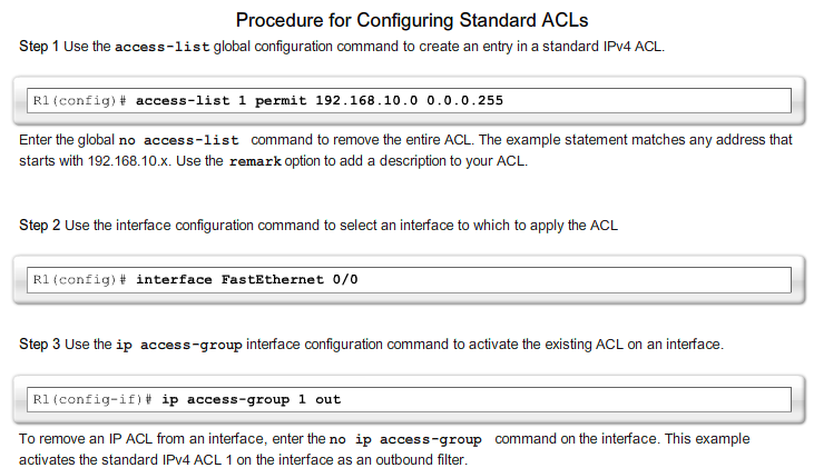 the acl benford command essay 56 cs aptechtraining 1500 questions - free download as excel spreadsheet (xls), pdf file (pdf), text file (txt) or read online for free  programming, design, and testing acl analysis, system design, and implementation none of above jcl none the above  benford.